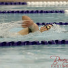 Swim vs Southside 20131210-0606