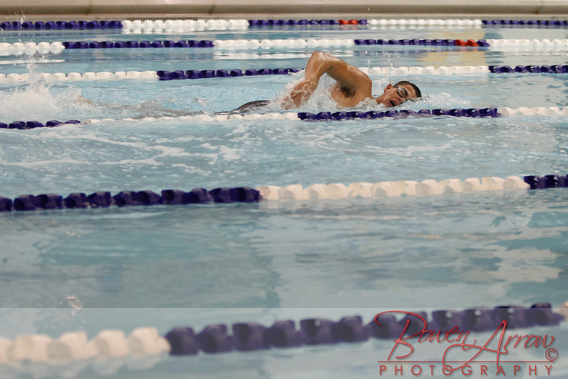 Swim vs Southside 20131210-0644