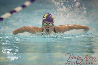 Swim vs Southside 20131210-0008