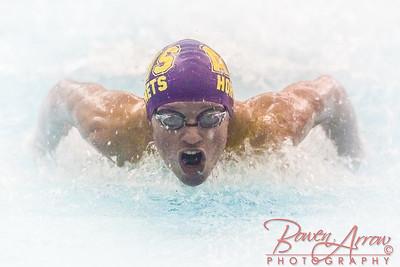Swim vs Southside 20131210-0024