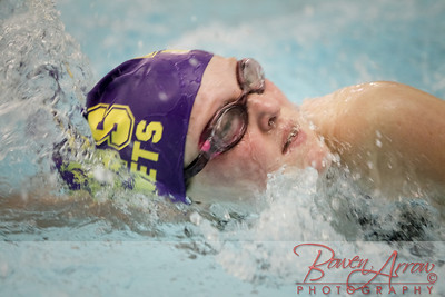 Swim vs Southside 20131210-0516