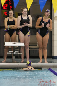 Swim vs Southside 20131210-0584