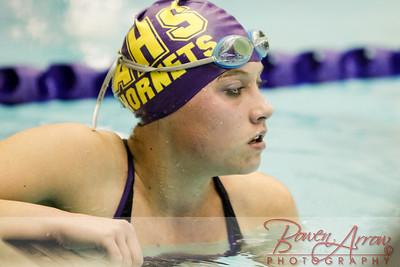 Swim vs Southside 20131210-0122