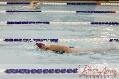 Swim vs Southside 20131210-0552