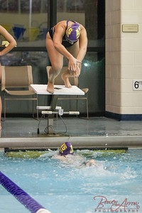 Swim vs Southside 20131210-0521