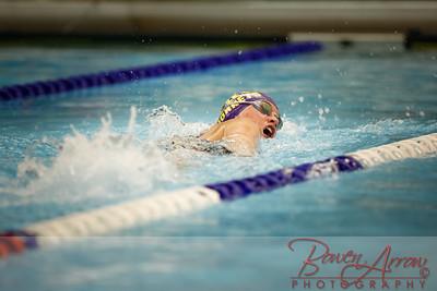 Swim vs Southside 20131210-0084