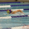 Swim vs Southside 20131210-0611