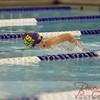 Swim vs Southside 20131210-0611