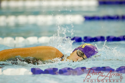 Swim vs Southside 20131210-0079