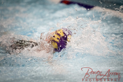 Swim vs Southside 20131210-0508