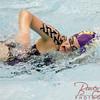 Swim vs Southside 20131210-0572