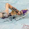 Swim vs Southside 20131210-0572