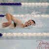 Swim vs Southside 20131210-0600