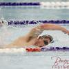 Swim vs Southside 20131210-0595