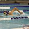 Swim vs Southside 20131210-0612
