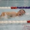 Swim vs Southside 20131210-0604
