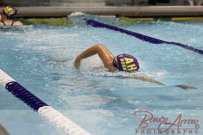 Swim vs Southside 20131210-0526