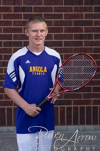 AHS M Tennis 2013-0059