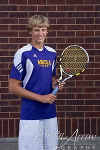 AHS M Tennis 2013-0039
