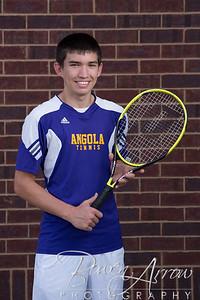 AHS M Tennis 2013-0054
