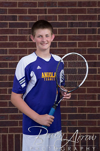 AHS M Tennis 2013-0027