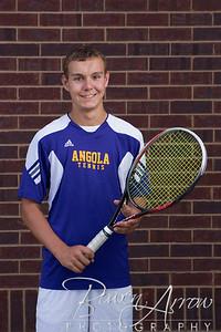 AHS M Tennis 2013-0037