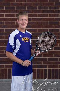 AHS M Tennis 2013-0025
