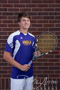 AHS M Tennis 2013-0043