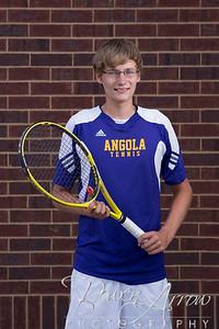 AHS M Tennis 2013-0022