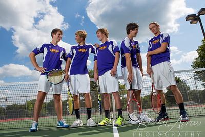 AHS M Tennis 2013-0002