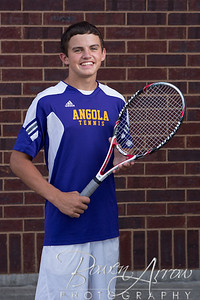 AHS M Tennis 2013-0050