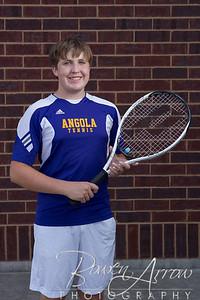 AHS M Tennis 2013-0071