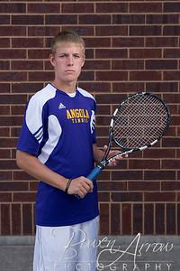 AHS M Tennis 2013-0024