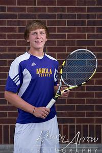 AHS M Tennis 2013-0044