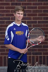 AHS M Tennis 2013-0067