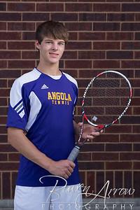 AHS M Tennis 2013-0063