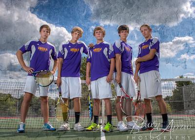 AHS M Tennis 2013-0003HDR