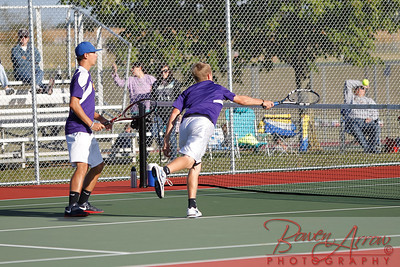 Tennis vs Fairfield 20130916-0010
