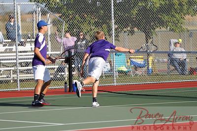 Tennis vs Fairfield 20130916-0010