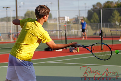 Tennis vs Fairfield 20130916-0034