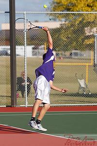 Tennis vs Fairfield 20130916-0039