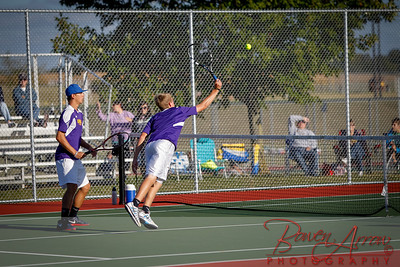 Tennis vs Fairfield 20130916-0009
