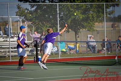 Tennis vs Fairfield 20130916-0009