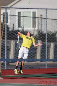 Tennis vs Fairfield 20130916-0089