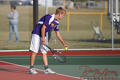 Tennis vs Fairfield 20130916-0037