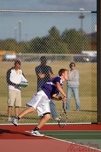 Tennis vs Fairfield 20130916-0024