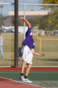 Tennis vs Fairfield 20130916-0035
