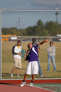 Tennis vs Fairfield 20130916-0020