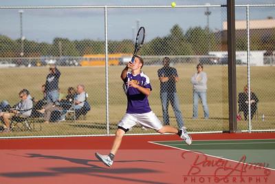 Tennis vs Fairfield 20130916-0026