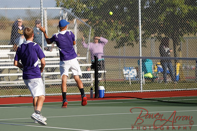 Tennis vs Fairfield 20130916-0004